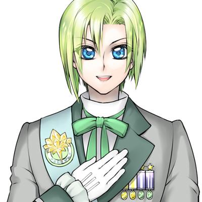 キャラクター_ルカレッリ