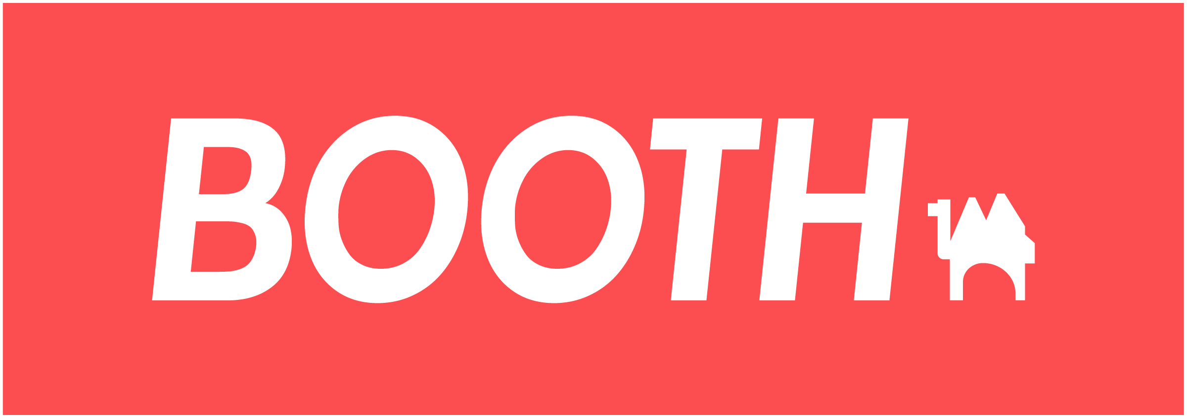 BOOTH_ロゴ